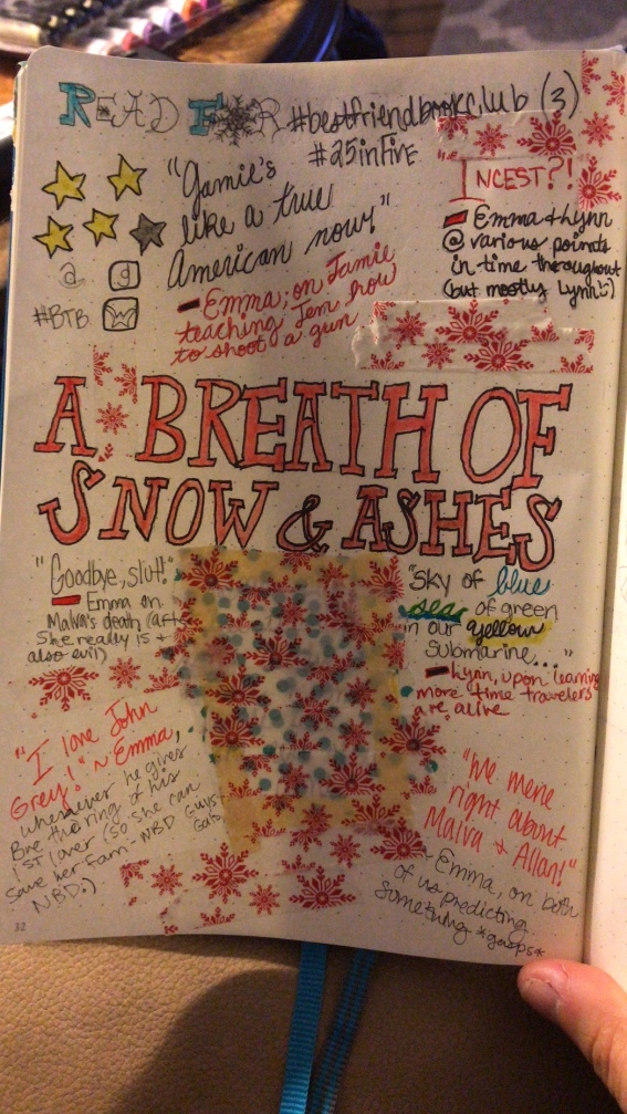 BreathofSnow&Ashes.JPG